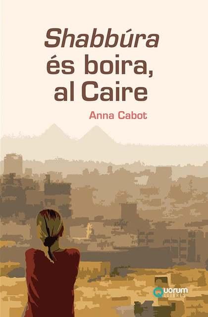 SHABBÚRA ÉS BOIRA, AL CAIRE.