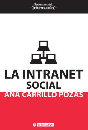 LA INTRANET SOCIAL