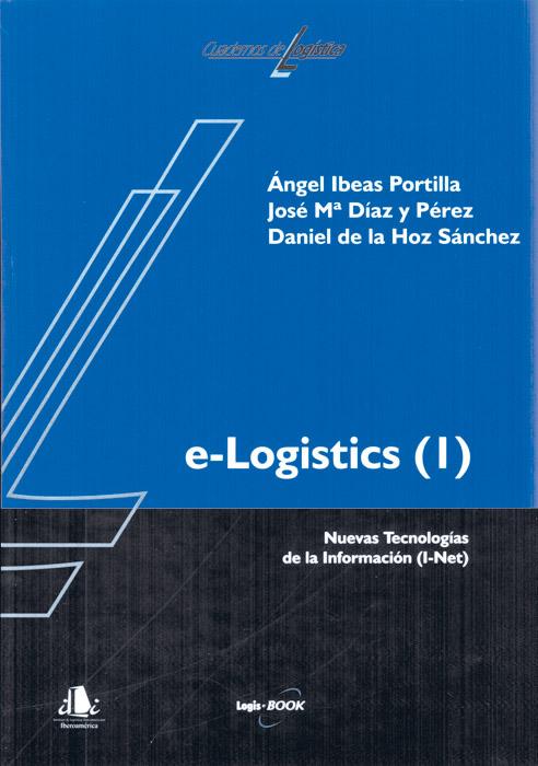 E-LOGISTICS I
