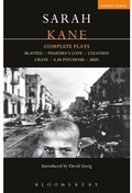 COMPLETE PLAYS/KANE.