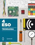 CRD ALUMNE. TECNOLOGIA. 4 ESO. CONSTRUÏM.