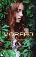 MORFEO (TRILOGÍA DESTERRADOS: 2).