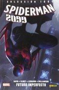 SPIDERMAN 2099 02: FUTURO IMPERFECTO.