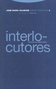 INTERLOCUTORES OOCC 2