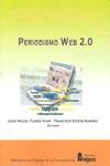 PERIODISMO WEB 2.0.