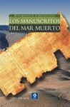 LOS MANUSCRITOS DEL MAR MUERTO.