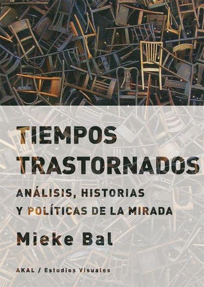 TIEMPOS TRASTORNADOS.