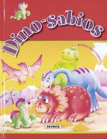 DINO-SABIOS.