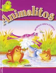 ANIMALITOS.