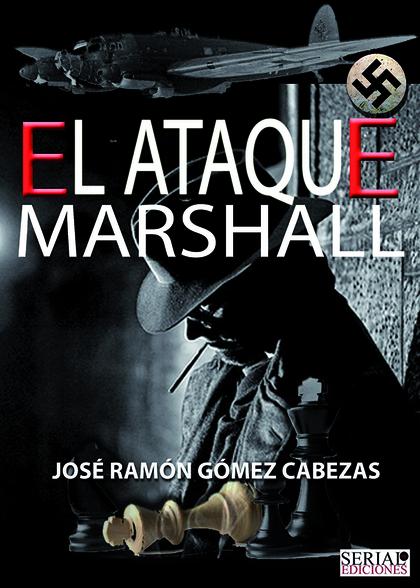 EL ATAQUE MARSHALL