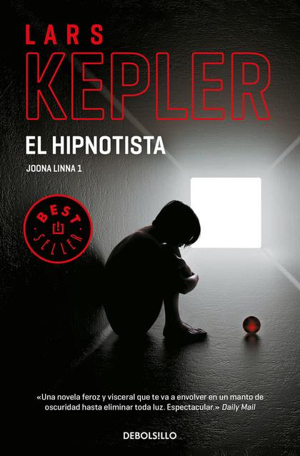 EL HIPNOTISTA (INSPECTOR JOONA LINNA 1).