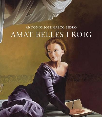 AMAT BELLES I ROIG.