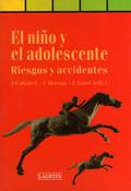 NIÑO Y ADOLESCENTES RIESGOS ACCIDENTES