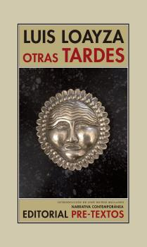 OTRAS TARDES.