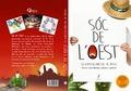 SÓC DE L´OEST : LO #POSTULLIBRE DEL SR. POSTU - HUMOR 100% LLEIDATÀ, SOLIDARI I POSTURIL