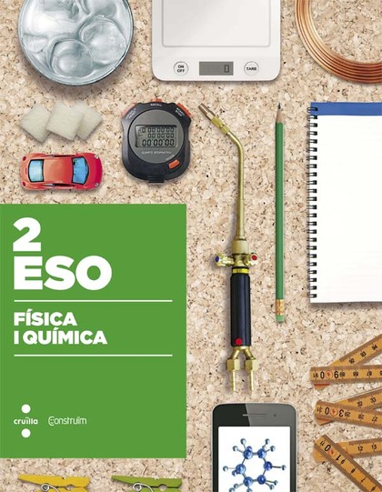 C-2ESO.FISICA E QUIMICA-CO 17