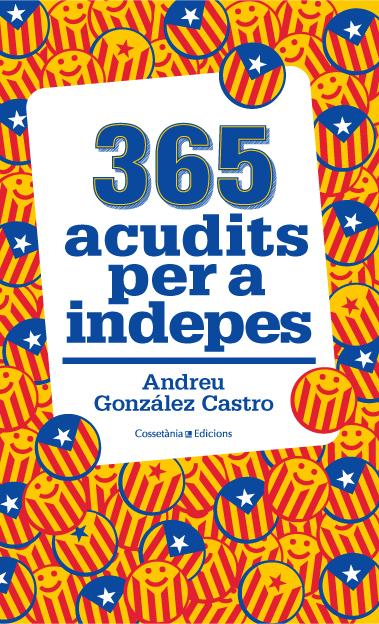 365 ACUDITS PER A INDEPES.