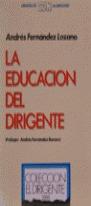 EDUCACION DIRIGENTA