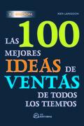100 MEJORES IDEAS VENTAS 2ED
