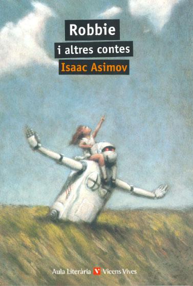 ROBBIE I ALTRES CONTES (N;E)