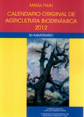 AGRICULTURA BIODINÁMICA : 50 ANIVERSARIO