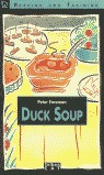 DUCK SOUP, ESO. MATERIAL AUXILIAR