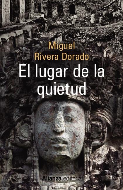 EL LUGAR DE LA QUIETUD.