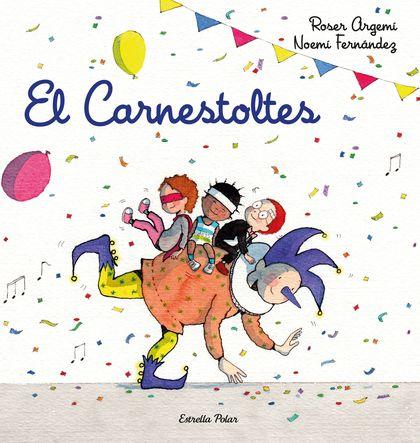 EL CARNESTOLTES.