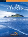 LA ISLA DEL TESORO (VALENCIA)