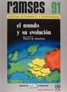 RAMSES 91 MUNDO Y SU EVOLUCION