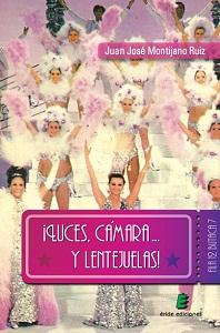 LUCES, CÁMARA-- Y LENTEJUELAS
