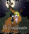 EL FREAKFANATO
