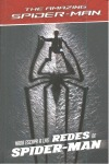 THE AMAZING SPIDER-MAN. LA NOVELA