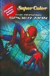 SUPERCOLOR THE AMAZING SPIDER-MAN