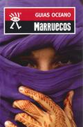 MARRUECOS GUIAS OCEANO 2008.