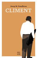 CLIMENT NE