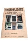 SOCIOLOGIA ARTE.MUSEOS MADRILEÑOS SU PUBLICO