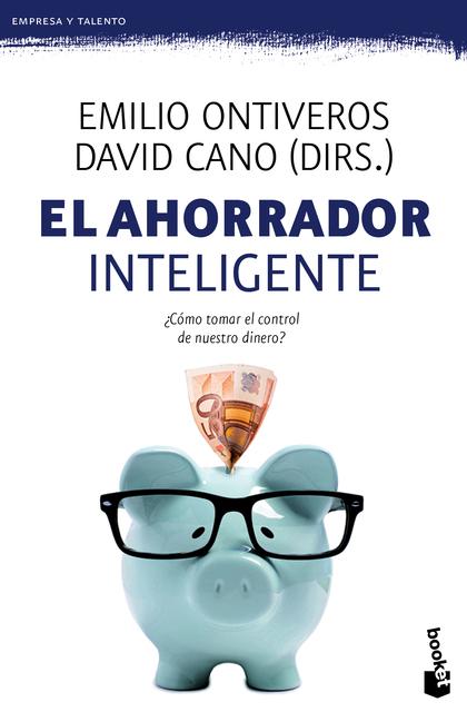EL AHORRADOR INTELIGENTE.