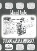 CUANDO MAÑANA AMANEZCA