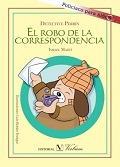 DETECTIVE PERRÍN EL ROBO DE LA CORRESPONDENCIA.
