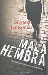 MALA HEMBRA