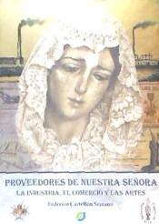 PROVEEDORES DE NUESTRA SEÑORA