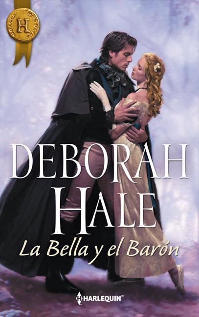 LA BELLA Y EL BARÓN