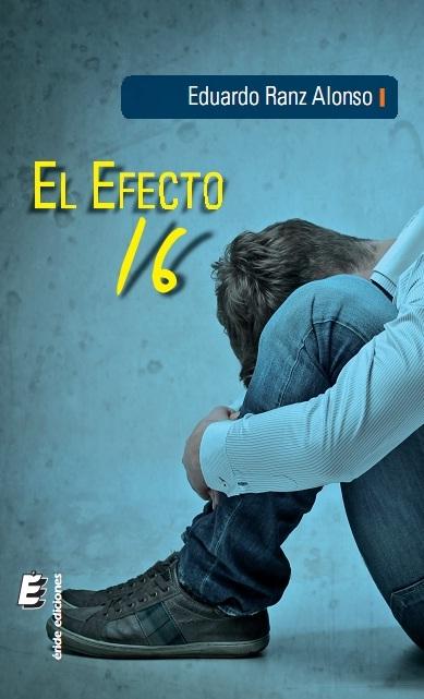 EL EFECTO 16