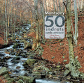 MONTSENY 50 EXCURSIONS INOBLIDABLES