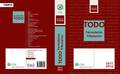 TODO FORMULARIOS TRIBUTARIOS 2011-2012