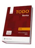 TODO CONVENIOS FISCALES INTERNACIONALES Y FISCALIDAD UE 17.