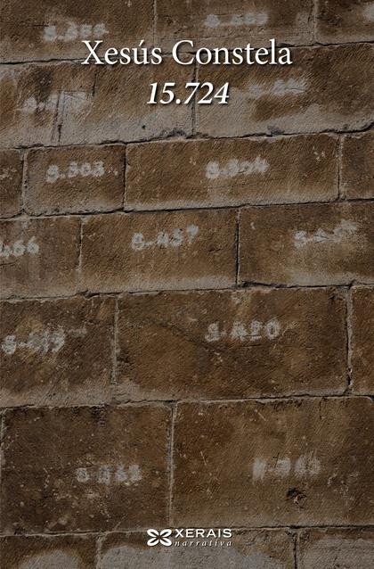 15.724