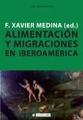 ALIMENTACIÓN Y MIGRACIONES EN IBEROAMÉRICA.