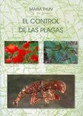 CONTROL DE LAS PLAGAS.